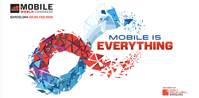 Pros y contras del Mobile World Congress  #MWC16