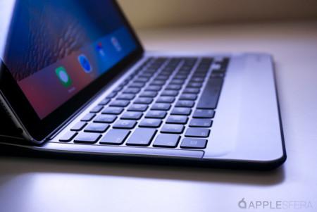 Apple prepara un nuevo iPad que podría ser tan revolucionario como nuestro Cazando Gangas