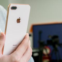 Foto 30 de 45 de la galería ejemplos-de-fotos-con-el-iphone-8-plus en Applesfera