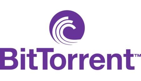El tráfico de BitTorrent, ¿de capa caída?
