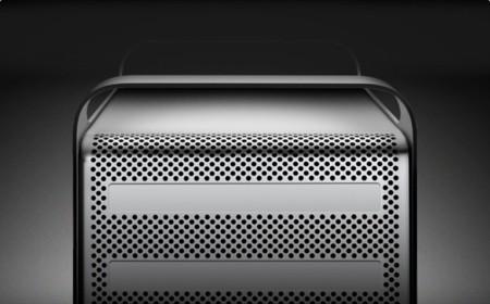 Tres características o mejoras claves que un nuevo Mac Pro no puede dejar de lado