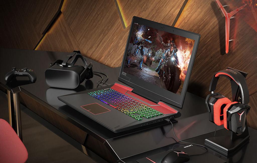 Guía de compra de portátiles gaming en 2020 por menos de mil euros