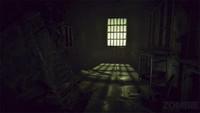 'Daylight': terror de camino a PC y PS4