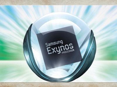 Exynos 7650 y 7880, dos nuevos SoCs de Samsung que llegarán en 2016 a muchos de sus productos