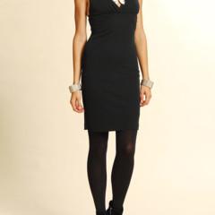 Foto 3 de 11 de la galería vestidos-de-noche-de-mango-aprovecha-estas-rebajas-y-los-atractivos-descuentos en Trendencias