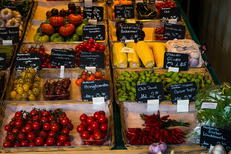 La Confederación Española de Comercio quiere eliminar el CNAE como criterio para optar a ayudas