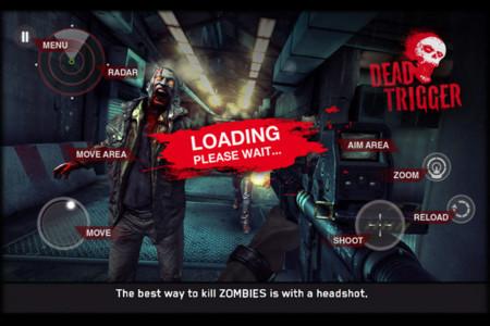 Dead Trigger - 4