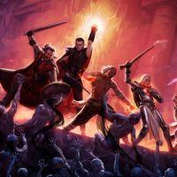 Microsoft está próxima a comprar Obsidian Entertainment, según Kotaku