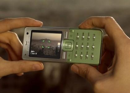 Sony Ericsson prepara nuevos móviles para el 14 de agosto