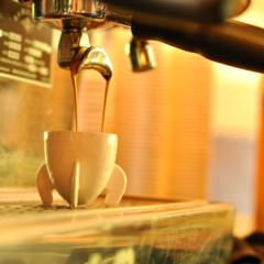Foto 2 de 6 de la galería taza-cohete en Trendencias Lifestyle