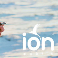5 GB más para siempre por 1 euro: así es la promoción de Navidad de ION Mobile