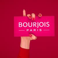 Ofertas de primavera de Amazon: hasta el 50% de descuento en maquillaje Bourjois o Max Factor
