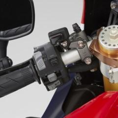 Foto 42 de 64 de la galería honda-rc213v-s-detalles en Motorpasion Moto