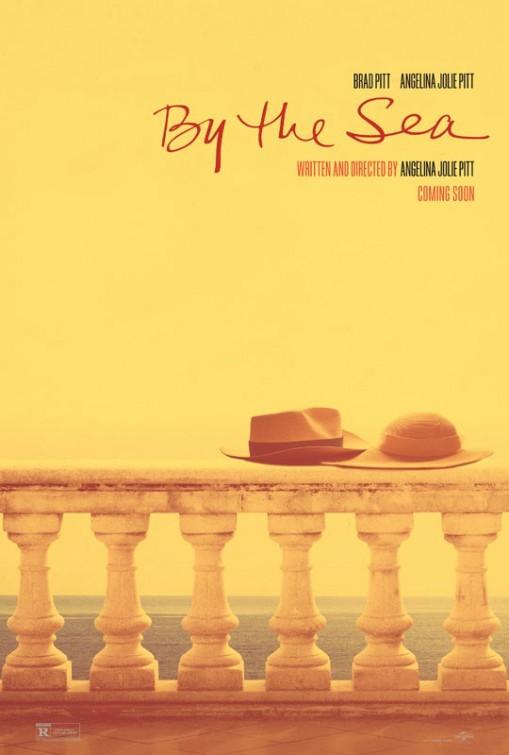 Ver Frente al Mar (2015) Online Película Completa Latino Español en HD