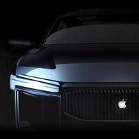 Nissan tampoco quiere producir el auto de Apple y sus razones son muy válidas