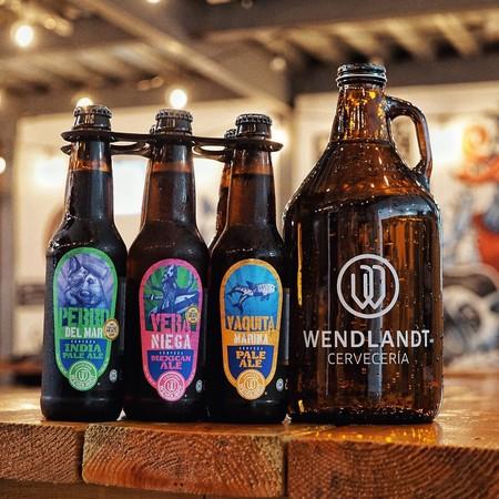 Cerveza-artesanal-Wendlandt