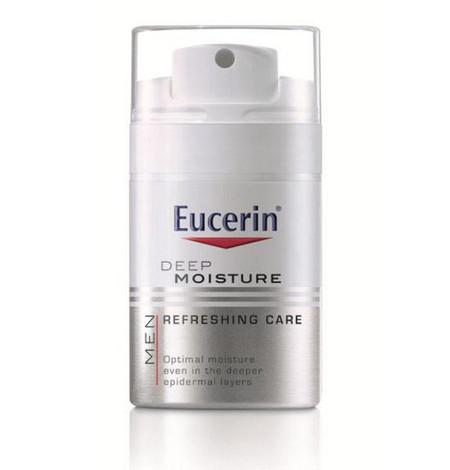 After Shave Eucerin