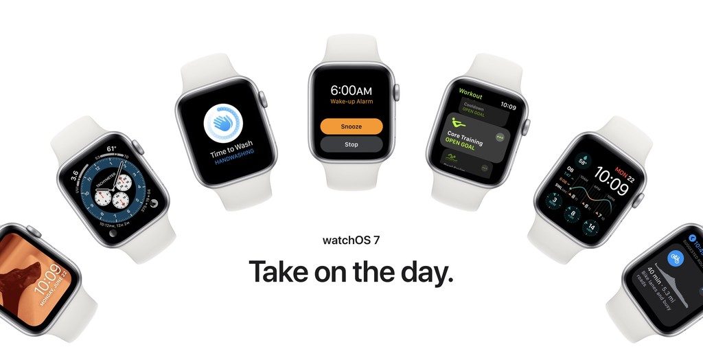 Cómo instalar la beta pública de watchOS 7 en nuestros Apple Watch