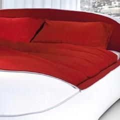 Foto 2 de 5 de la galería zip-bed-una-cama-con-cremallera en Decoesfera