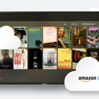 Plex Cloud, el media center de Plex que funciona en la nube gracias a Amazon
