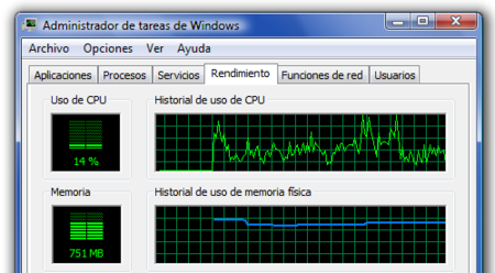 Mejorando el rendimiento de Windows Vista: Cuales trucos sirven y cuales no