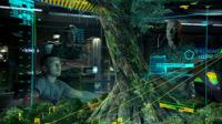 Hologramas 3D: Tecnología o ficción
