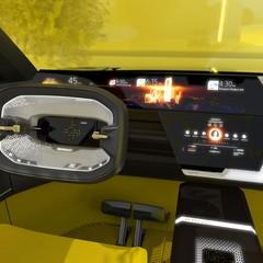 Foto 7 de 8 de la galería renault-morphoz-concept en Motorpasión