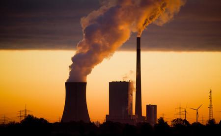 Sólo 16 países están cumpliendo con las emisiones de los Acuerdos de París. Y son irrelevantes