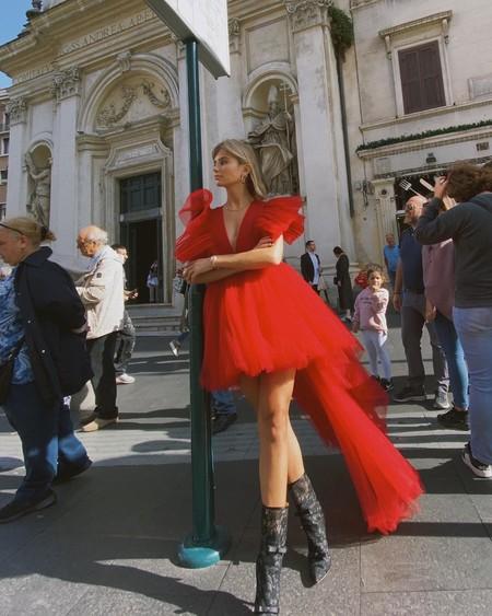 Outfit Invitada Pv 2020 03