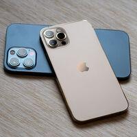 Apple ya tiene tienda oficial en Mercado Libre: un nuevo distribuidor autorizado de iPhone, Mac, iPad y accesorios en México