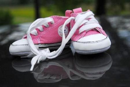 girl_shoes_cc.JPG
