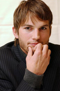 Cameron Díaz y Ashton Kutcher en la comedia 'What happens in Vegas'