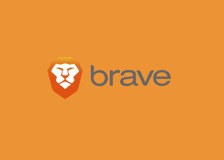 Brave quiere que los usuarios elijan qué hacer con el 70% de los ingresos de los anuncios que ven en la web