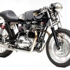 Foto 25 de 99 de la galería kawasaki-w800-deus-ex-machina en Motorpasion Moto