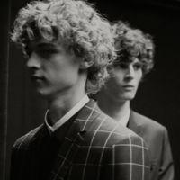 Los esenciales de Dior para el próximo verano más preppy y menos futuristas