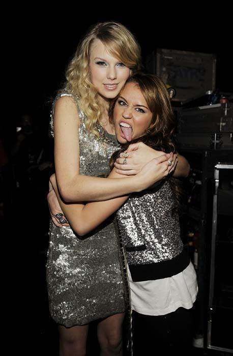 Foto de Cumpleaños de Miley Cyrus (4/5)