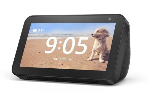 Cazando Gangas México: dispositivos Echo en descuento, Xbox One S, cámara de Xiaomi y una televisión con Roku TV