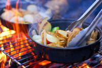 ¡No desperdiciéis alimentos! Ahorra y come sano evitando tirar en la cocina
