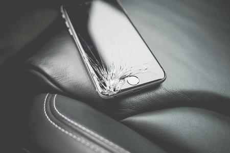 La garantía extendida de AppleCare+ llegará a España de forma inminente [ACTUALIZADO]