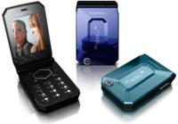 Sony Ericsson Jalou con Orange