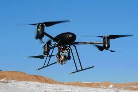 Videojuegos y drones, entre los productos más buscados por los papás en el mes de los niños