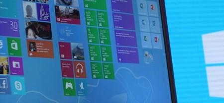 Nuevos rumores adelantan la llegada de Windows 9, con versión RTM lista en octubre