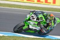 El Team Pedercini ultima los detalles para contar con un segundo piloto en Tailandia