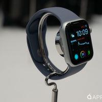 Apple lanza un nuevo desafío para Apple Watch por el Día de la Tierra