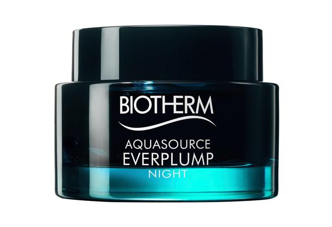 Aquasource Everplump Night