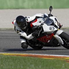 Foto 125 de 145 de la galería bmw-s1000rr-version-2012-siguendo-la-linea-marcada en Motorpasion Moto