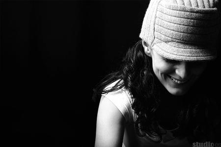 Los mitos de por qué las mujeres cobran menos que los hombres