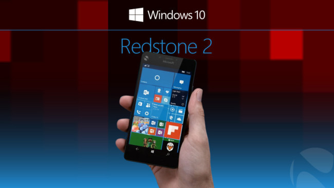 1470985738 Windows® 10(diez) Redstone 2(dos) Promo Phone 02 Story