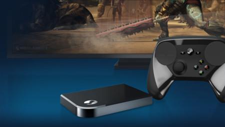 Steam Link de Valve ya se puede reservar, aunque no funcionará si tienes un Mac