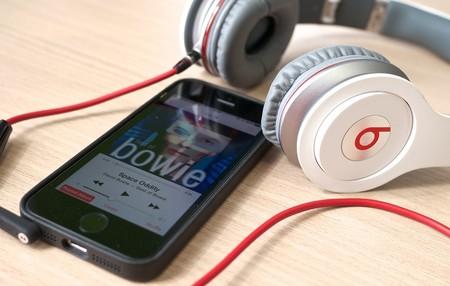 Over-ear y con cancelación activa de ruido: así serían los audífonos de gama alta que Apple estaría preparando